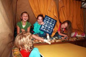 Camping 2012 2
