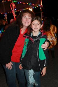 Parade of Lights Wrights