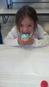 CupcakesBrae