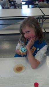 CupcakesBridget