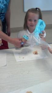 CupcakesCaitlyn