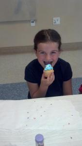 CupcakesKacey