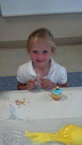 CupcakesKylee