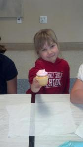 CupcakesMeg