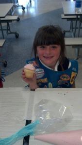 CupcakesMegan