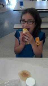 CupcakesSabrina