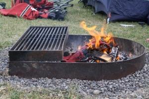Camping25