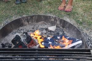 camping27