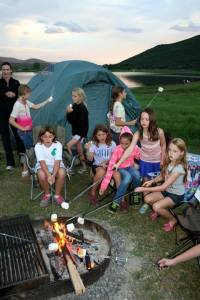 Camping5 - Copy