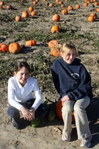 Pumpkin Patch9