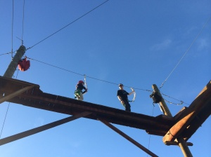 highropes12