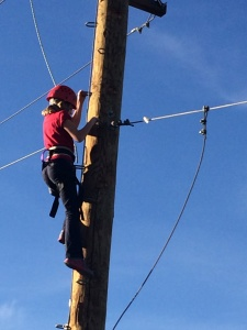 highropes19