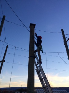 highropes2