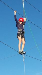 highropes21