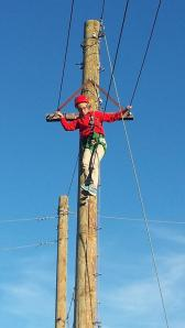 highropes22
