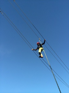 highropes6