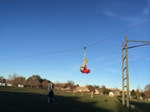 highropes8